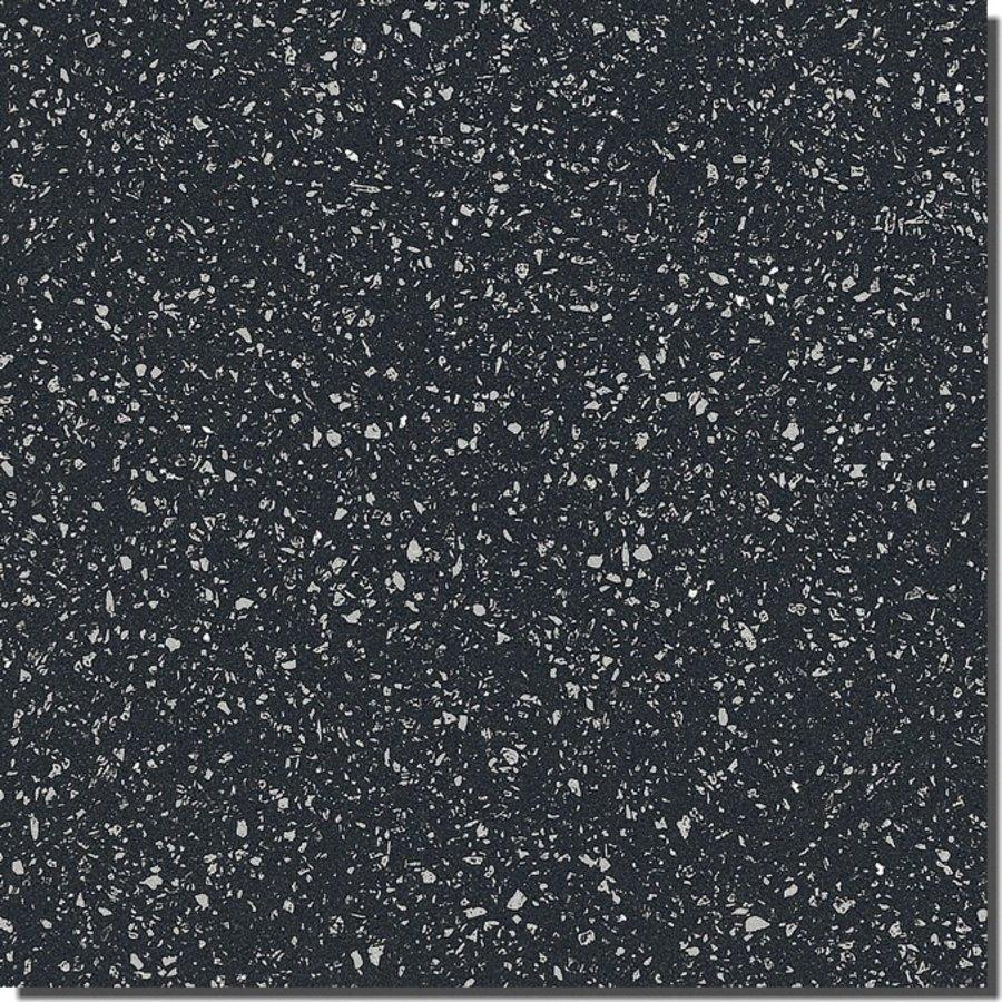 Decor: Xclusive Xclusive Retro Black 20,5x20,5cm