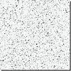 Xclusive Decor: Xclusive Xclusive Retro White 20,5x20,5cm
