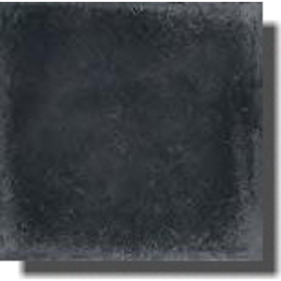 Xclusive Re-style Uni 20,5x20,5 Black vt RST2001