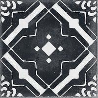 Xclusive Re-style Decoro 20,5x20,5 Jester vt RSTDEC4