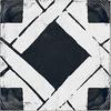 Xclusive Decor: Xclusive Xclusive Re-style Blocks 20,5x20,5cm