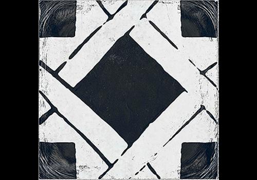 Xclusive Re-style Decoro 20,5x20,5 Blocks vt RSTDEC1
