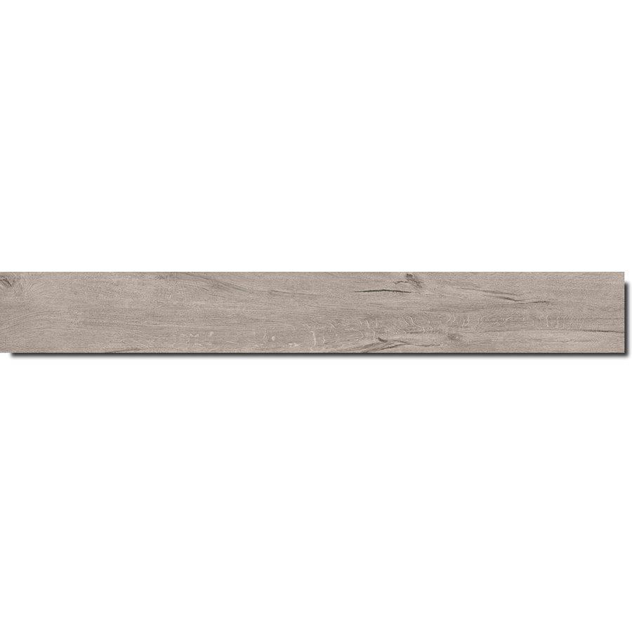 Houtlook: Flaviker Cozy Bark 26x200cm