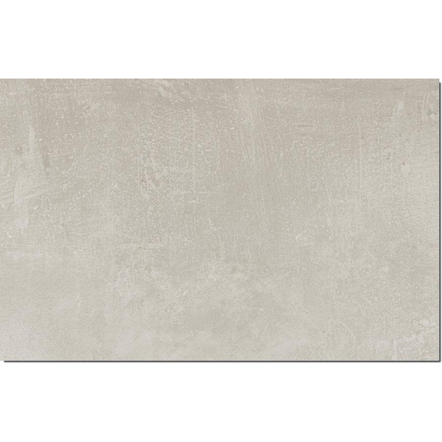 Aleluia Alpe Grey 26,7x41,6 wt 3157