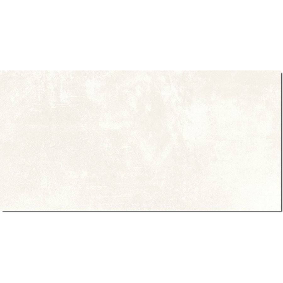 Aleluia Alpe White 30x60 wt R850