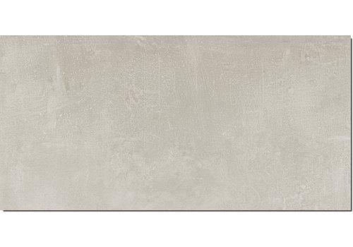 Aleluia Alpe Grey 30x60 wt R851
