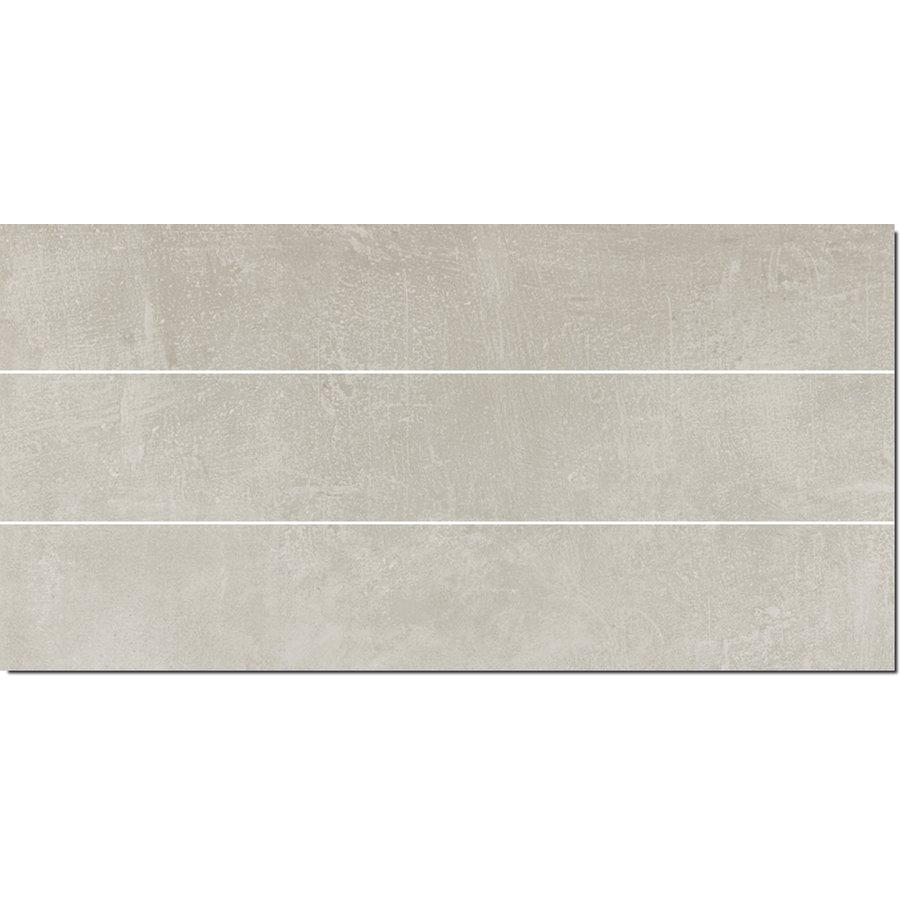 Aleluia Alpe Grey 30x60 wt R863 decor Pos-Corte