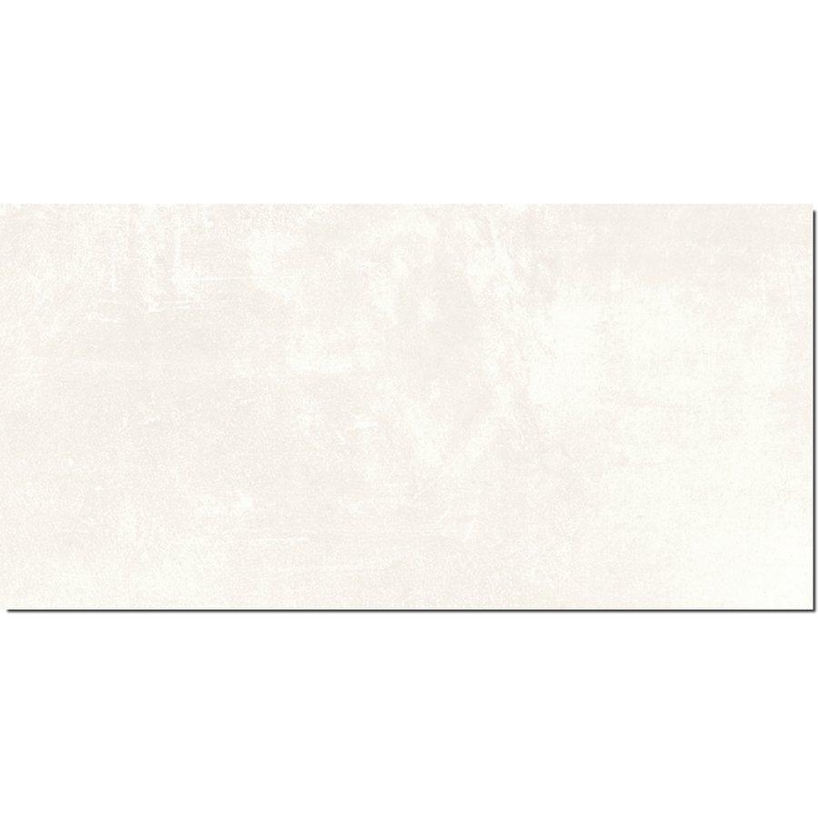 Aleluia Alpe White 29,5x59,2 wt R850R