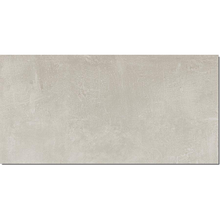 Aleluia Alpe Grey 29,5x59,2 wt R851R
