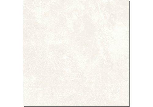 Aleluia Alpe White 45x45 vt C450