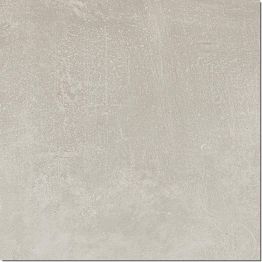 Aleluia Alpe Grey 45x45 vt C451