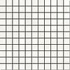 Aleluia Aleluia Alpe White 29,5x29,5 vt DC720 mosaic