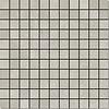 Aleluia Aleluia Alpe Grey 29,5x29,5 vt DC721 mosaic
