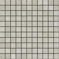 Aleluia Alpe Grey 29,5x29,5 vt DC721 mosaic