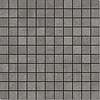 Aleluia Aleluia Alpe Anthracite 29,5x29,5 vt DC722 mosaic