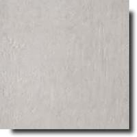 Cercom Gravity 80x80 vt dust rett