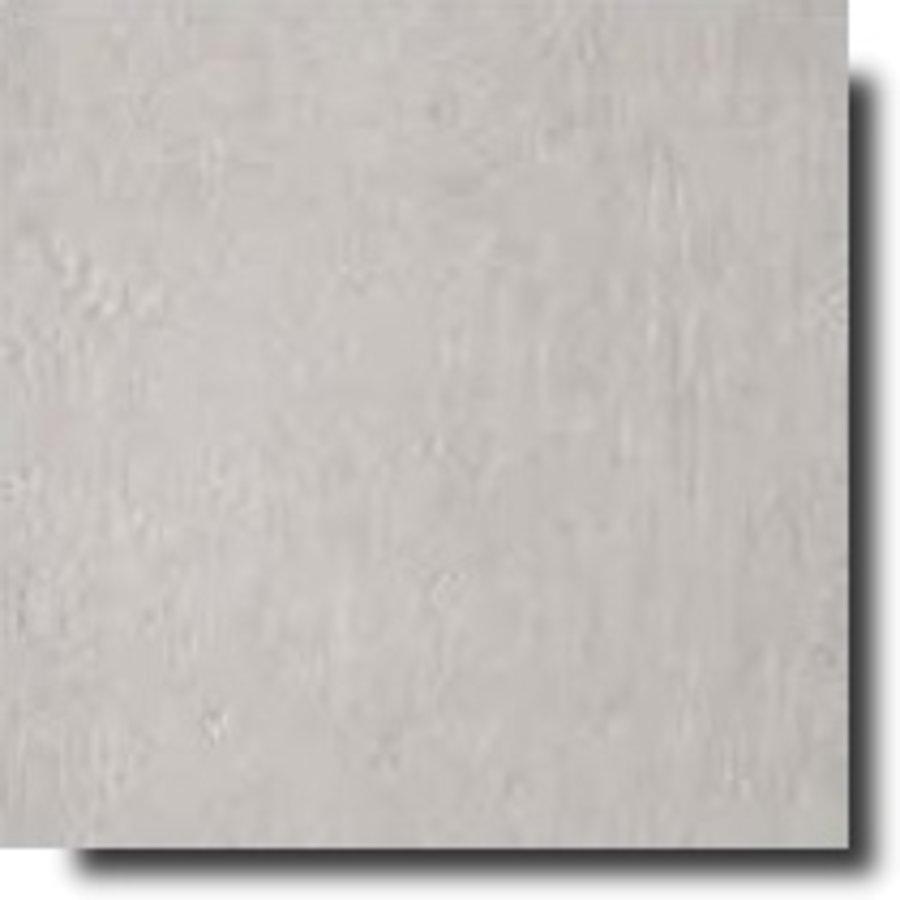 Vloertegel: Cercom Gravity Dust 80x80cm