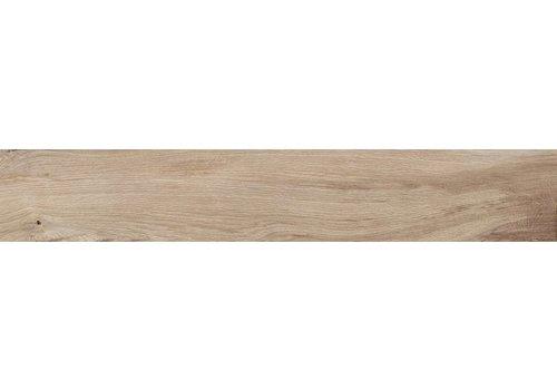 Houtlook: Flaviker Nordic Beige 26x200cm