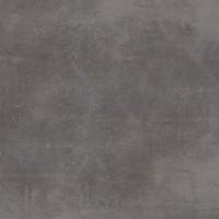 Stargres Stark graphite 60x60 vt Rettificato 5 st/ds