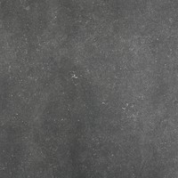 Rocersa Eternalstone Dark 100x100 rect. RO01W32737