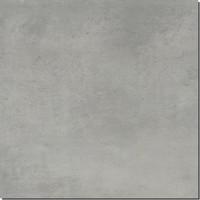 Stargres Maxima medium grey 60x60 vt Rettficato 4 st/ds