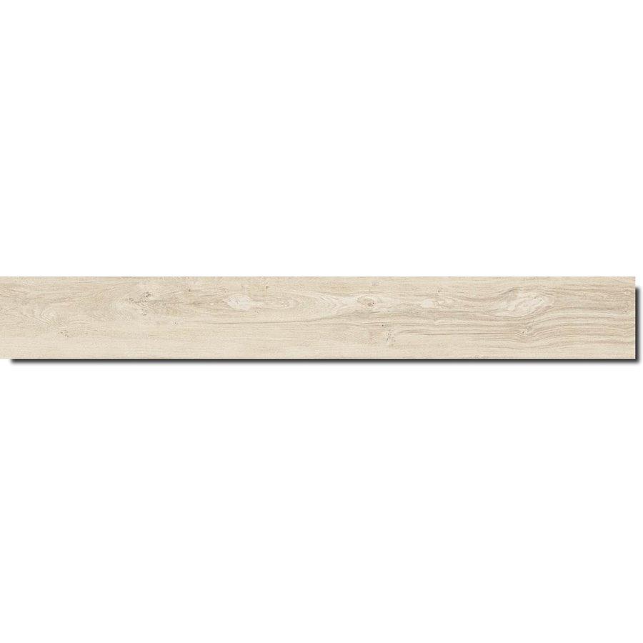 Houtlook: Flaviker Cozy Desert 20x120cm