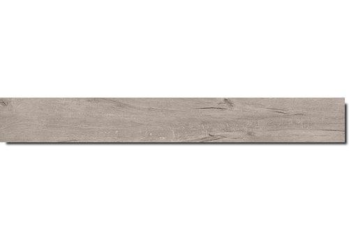 Houtlook: Flaviker Cozy Bark 20x120cm