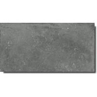 Vloertegel: Flaviker Nordik Stone Grey 30x60cm