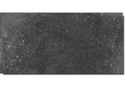 Flaviker Nordik Stone Black 30x60 rectificato PF60004346
