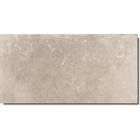 Vloertegel: Flaviker Nordik Stone Sand 30x60cm