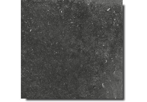 Flaviker Nordik Stone Black 60x60 rectificato PF60004160