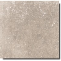 Vloertegel: Flaviker Nordik Stone Sand 60x60cm