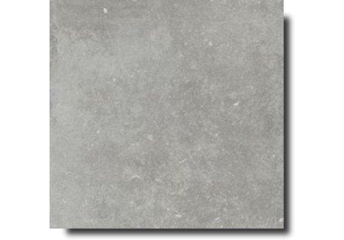 Flaviker Nordik Stone Ash 60x60 rectificato PF60004887