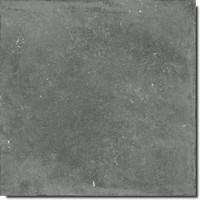 Vloertegels: Flaviker Nordik Stone Grey 90x90cm