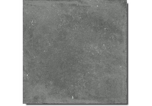 Flaviker Nordik Stone Grey 90x90 rectificato PF60004157