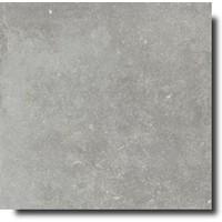 Vloertegel: Flaviker Nordik Stone Ash 90x90cm