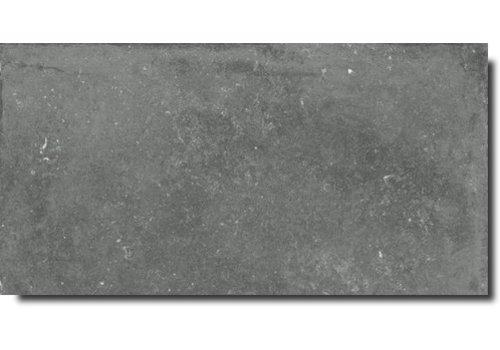 Flaviker Nordik Stone Grey 60x120 rectificato PF60004141