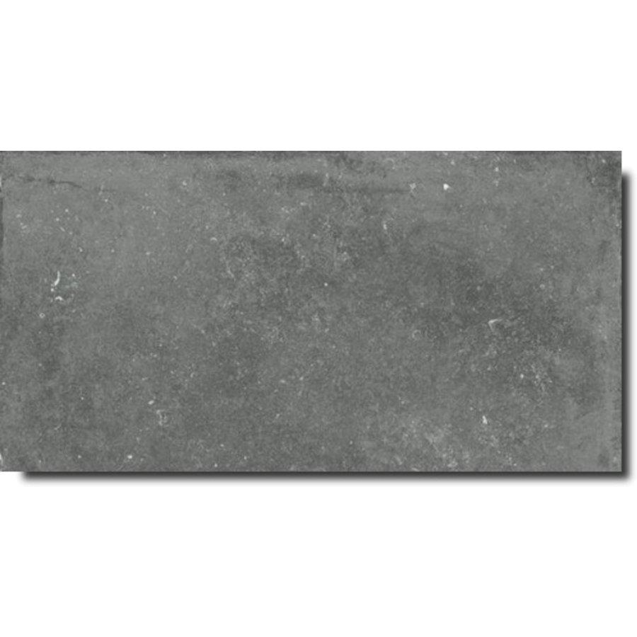 Vloertegel: Flaviker Nordik Stone Grey 60x120cm
