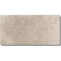 Vloertegels: Flaviker Nordik Stone Sand 60x120cm