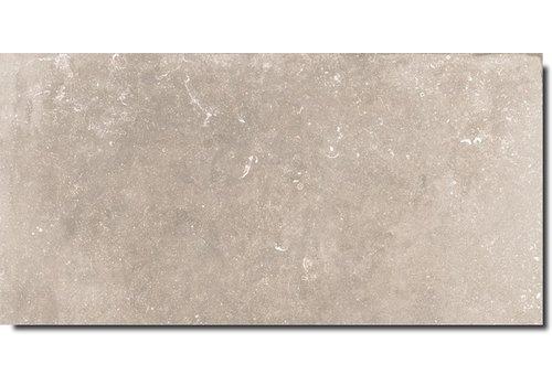 Flaviker Nordik Stone Sand 60x120 rectificato PF60004143