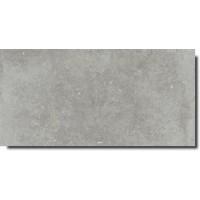Vloertegel: Flaviker Nordik Stone Ash 60x120cm