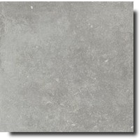Flaviker Nordik Stone Ash 120x120 rectificato PF60004829