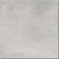 Vloertegels: Stargres Maxima Grijs 60x60cm