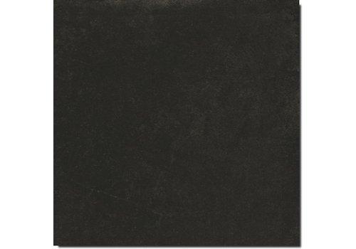 Serenissima Myart 31,7x31,7 vt blackart