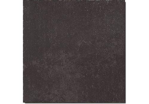 Serenissima Vendome 60,8x60,8 vt antracite