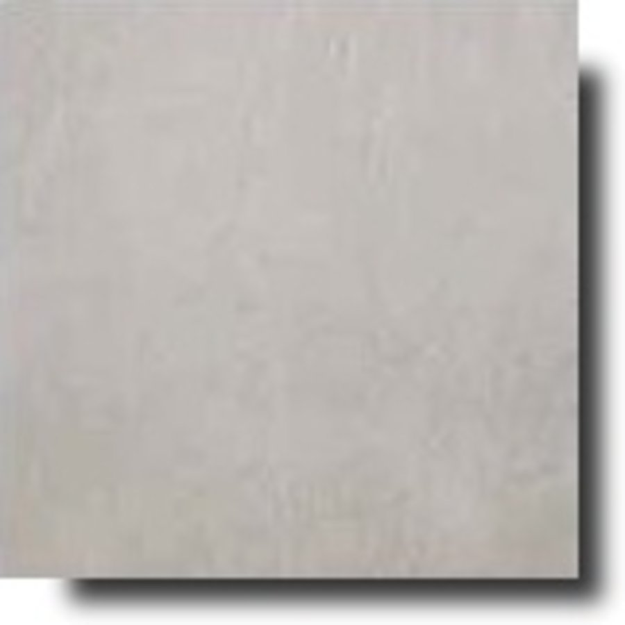 Cercom Gravity 60x60 vt dust rett