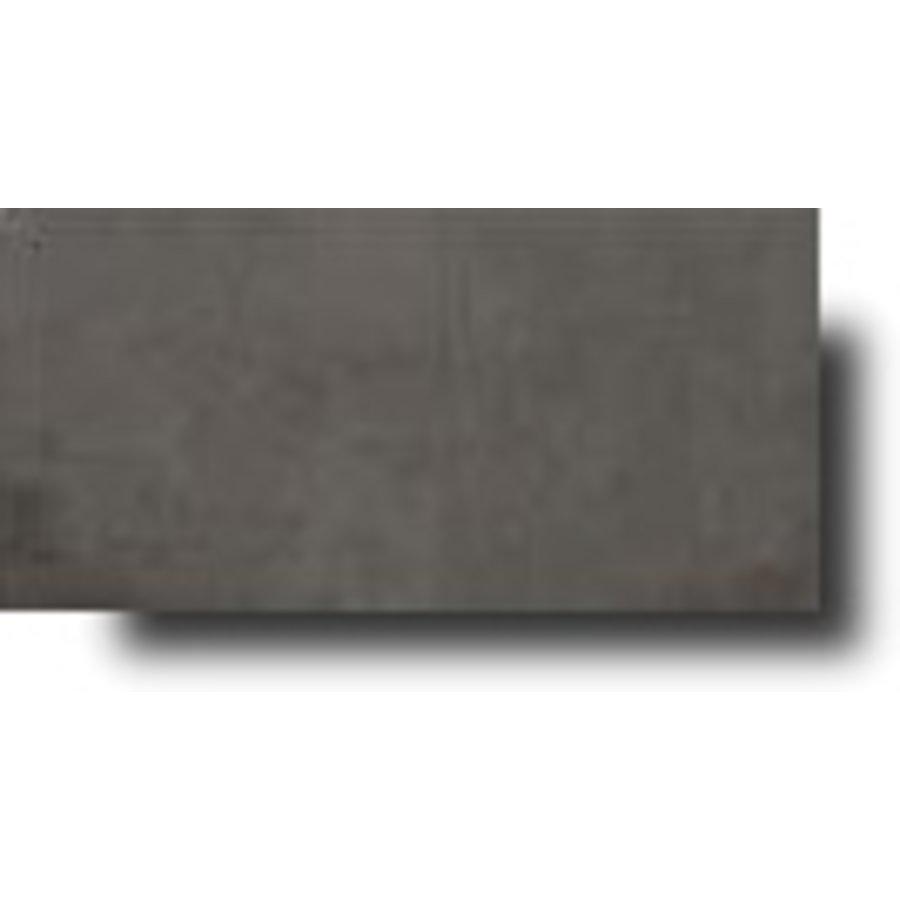 Vloertegel: Cercom Gravity Grijs 30x60cm