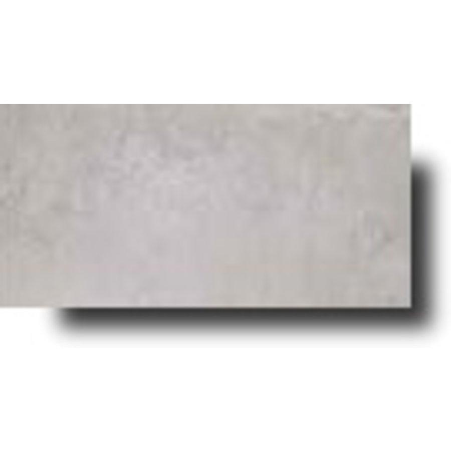Cercom Gravity 30x60 vt dust rett