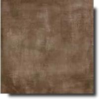 Vloertegel: Rak Basic Bruin 75x75cm