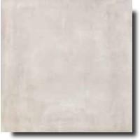 Vloertegel: Rak Basic Grijs 75x75cm